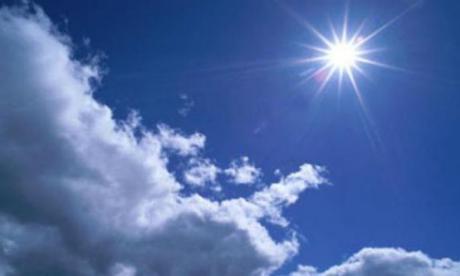 توقعات أحوال الطقس ليوم غد السبت 22 غشت-media-1