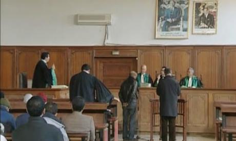 هذا ما قضت به المحكمة في حق قاتل 5 أفراد من أسرة واحدة ضواحي مراكش-media-1