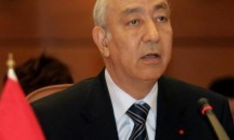 المجلس الأعلى للحسابات يدقق في تمويل الحملات الإنتخابية ويتوعد مرتكبي الخروقات بالإحالة على القضاء-media-1