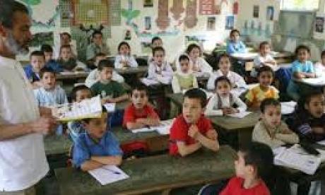 وزارة التربية الوطنية تمدد سن التقاعد إستثنائيا لأزيد من 158 رجل تعليم بمراكش-media-1