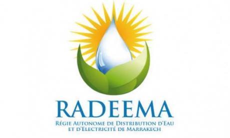 راديما تعلن إنخفاضا مؤقتا في صبيب الماء الصالح للشرب في هذه الإحياء-media-1