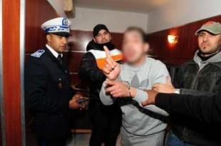 إدانة حارس مرمى سابق في البطولة الوطنية وزوجة محامي بالخيانة الزوجية-media-1
