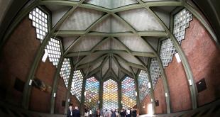 germany-kapernaum-kirche-hamburg