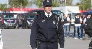 police025_746796223