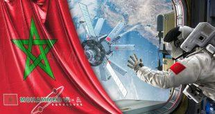 القمر-الاصطناعي-المغربي