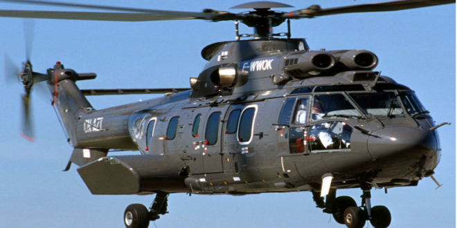 helicopter-660x330