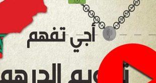تعويم-الدرهم-494x330
