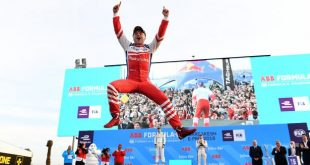 Formula-E-Marrakech-E-Prix