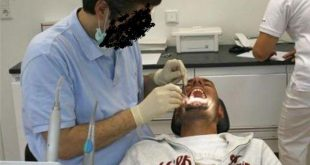 dentiste-1_299724