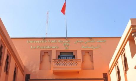 الجامعات المغربية المتكاسلة  تفشل في ولوج تصنيف شنغهاي