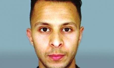 بلجيكا – النيابة العامة تتابع صلاح عبدالسلام بتهمة الإرهاب