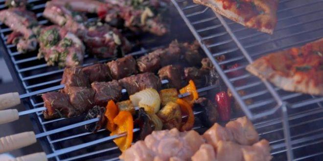 ماذا يحدث لجسمك إذا توقفت عن تناول اللحوم الحمراء..؟